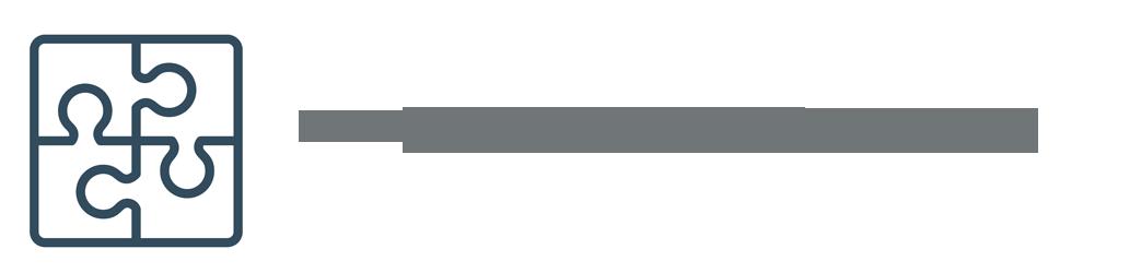 Bannière recrutement Assistant chargé d'opération DET OPC Angers